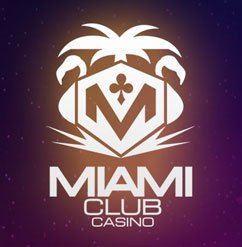 Miami Club Casino Keep Your Winnings No Deposit Bonus  gamerhint.com