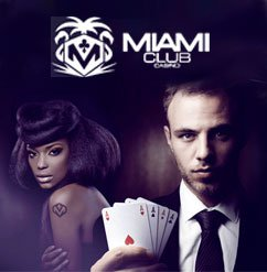 gamerhint.com miami club casino  keep your winnings