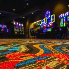 No Deposit Online Casino Games Free Internet Casino Games